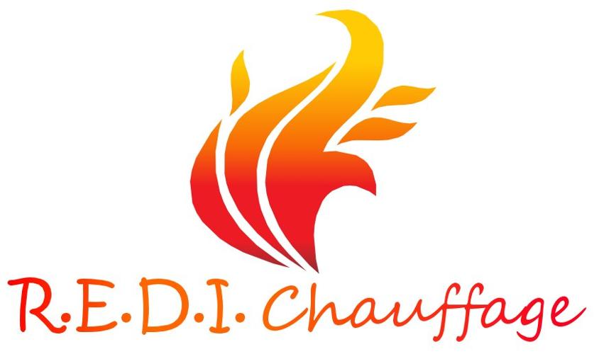 R.E.D.I. Chauffage
