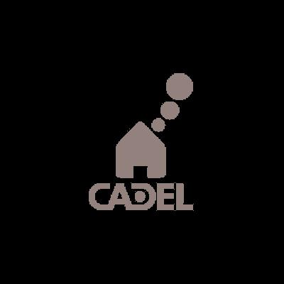 Logo Cadel